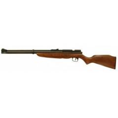 Оружие списанное,охолощенное ТТ-СХП пистолет Токарева Молот АРМЗ
