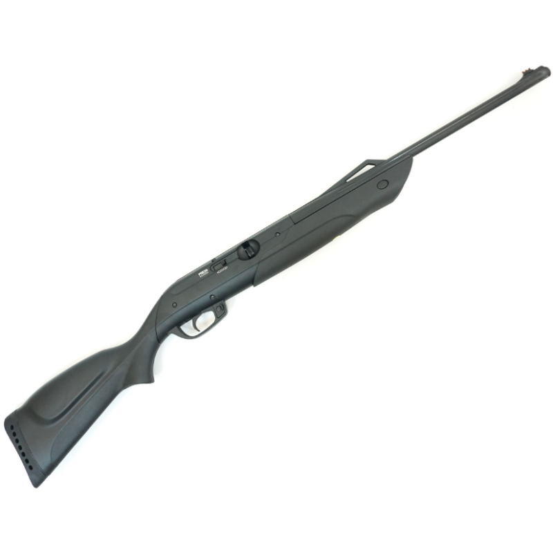 Оружие списанное,охолощенное ТТ-СХП пистолет Токарева Молот АРМЗ купить в Москве
