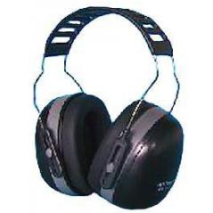 Винтовка пневматическая Umarex Walther 1250 Dominator PCP, пластиккал.4,5 мм 465.00.72