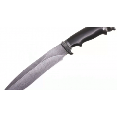 Винтовка пневматическая Umarex Walther 1250 Dominator PCP, пластиккал.4,5 мм 465.00.72 купить в Москве