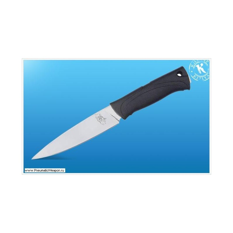 Винтовка пневматическая Umarex Walther 1250 Dominator FT Pro PCP,пластик,прицел Walther FT-32x56кал.4,5мм 465.00.87