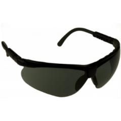 Пистолет PCP Kral Puncher NP-01 с тактическим прикладом и коллиматорным прицелом купить в Москве