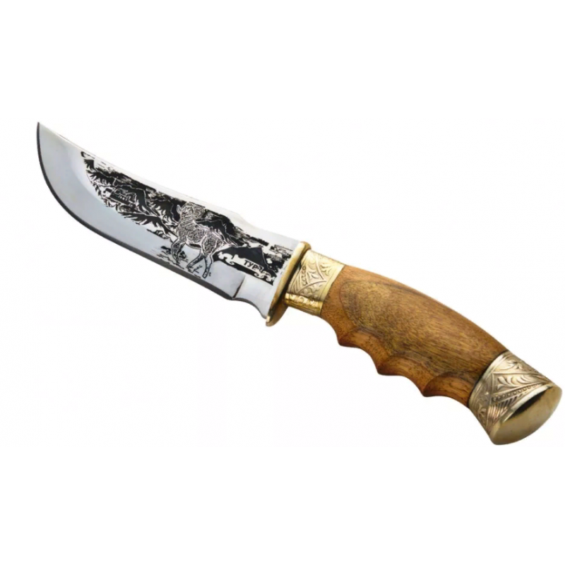 Пистолет PCP Kral Puncher NP-01 с тактическим прикладом и коллиматорным прицелом