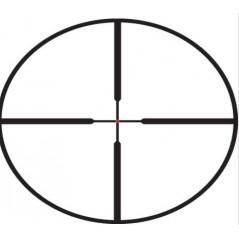 Пистолет PCP Kral Puncher NP-03 до 7,5 Дж пластик 4,5мм купить в Москве