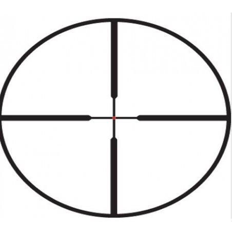 Пистолет PCP Kral Puncher NP-03 до 7,5 Дж пластик 4,5мм