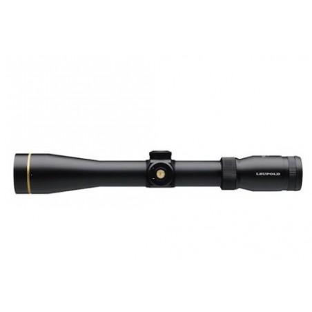 Пневматическая РСР винтовка Hatsan BT65-RB в комплектации с насосом