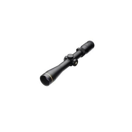 купить Пневматическая РСР винтовка Hatsan BT65-RB в комплектации с насосом