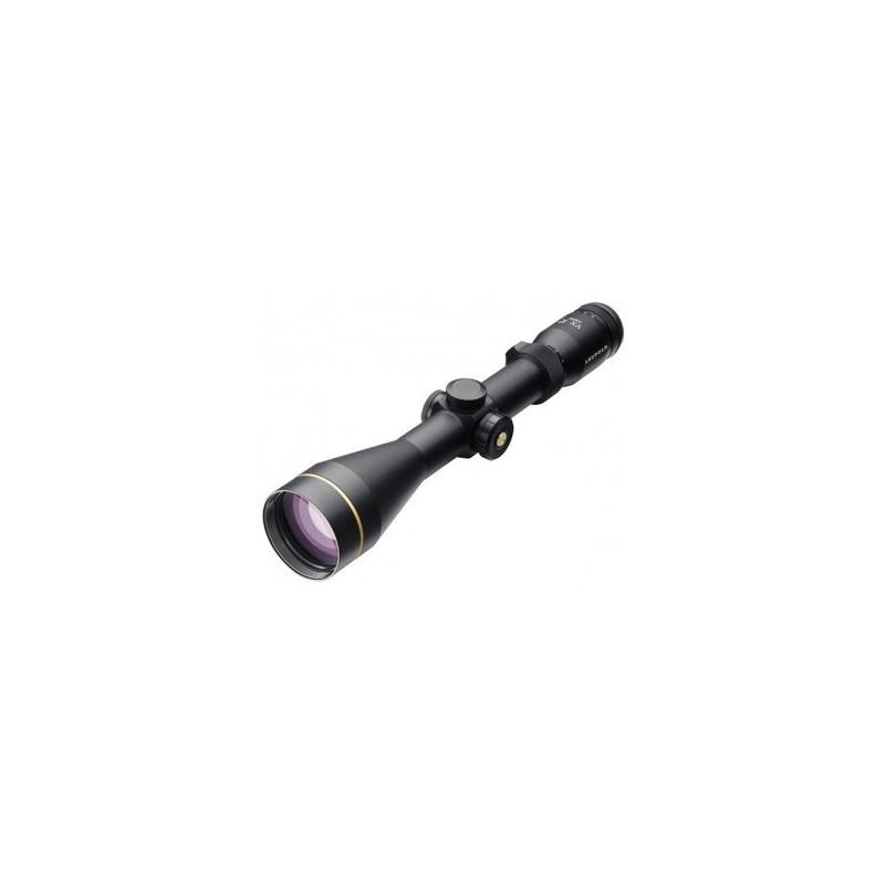Пневматическая РСР винтовка Hatsan BT65-SB в комплектации с насосом