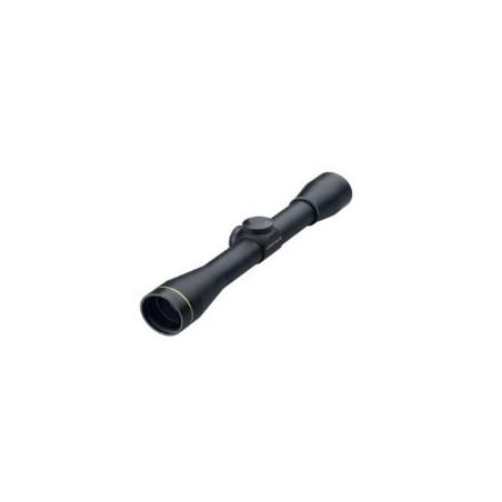 Пневматическая РСР винтовка Hatsan BT65-SB в комплектации с насосом купить в Москве
