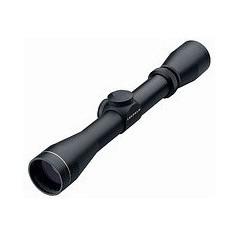 Пневматическая РСР винтовка Hatsan BT65-SB