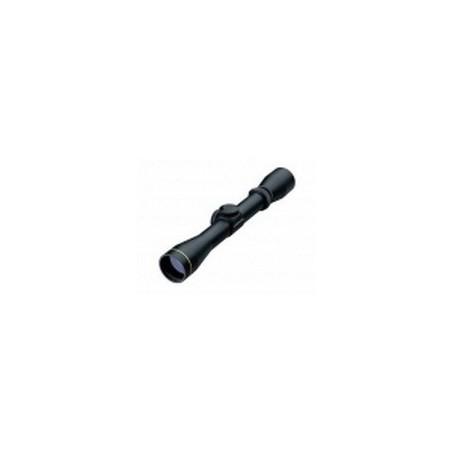 Пневматическая РСР винтовка Hatsan BT65-SB купить в Москве