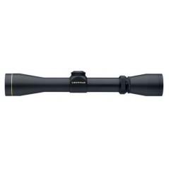 Компактный армейский Вещмешок Gongtex Sports Bag, 18 л, цвет Мультикам купить в Москве