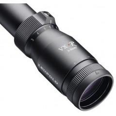 Компактный армейский Вещмешок Gongtex Sports Bag, 18 л, цвет Олива купить в Москве