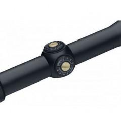 Рюкзак охотника №1, 70 литров, цвет Xaки
