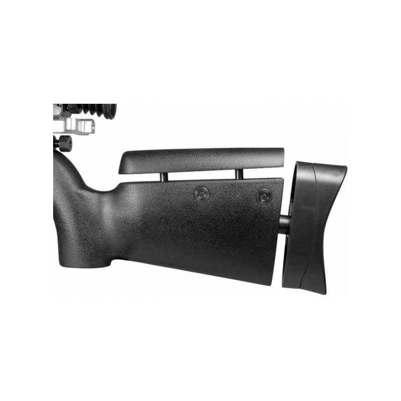 Охолощенный СХП пистолет ТТ 33-О (Токарева) 7,62x25 купить в Москве