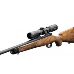 Рюкзак охотника №1, 70 литров, цвет Камыш