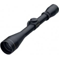 Рюкзак охотника №1, 70 литров, цвет Лес купить в Москве