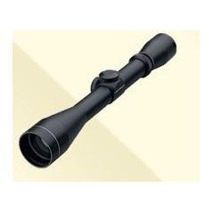 Рюкзак охотника №1, 70 литров, цвет Лес