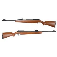 Оружие списанное охолощенное модели SMERSH ТТ СХ SMERSH ОС-ТТ