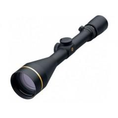 Тактический рюкзак Tactica 762, модель BS-229, 50-70 литров, цвет Марпат купить в Москве