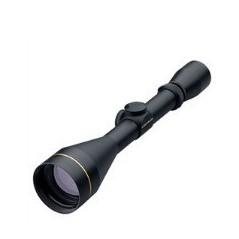 Тактический рюкзак Tactica 762,  модель BS-229, 50-70 литров, цвет Марпат