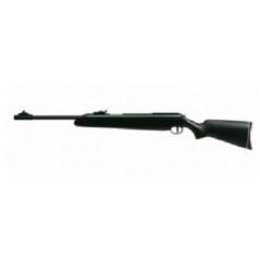 Оружие списанное охолощенное модели SMERSH ТТ СХ SMERSH ОС-ТТ купить в Москве