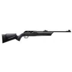 Охолощенный пистолет Tokarev-СО (Zastava M57), кал.10x31 купить в Москве