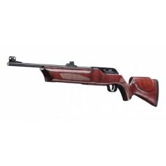 ТТ-СО охолощенный пистолет Курс-С