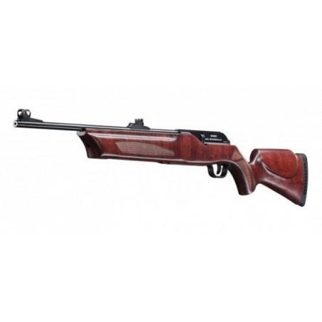ТТ-СО охолощенный пистолет Курс-С купить в Москве