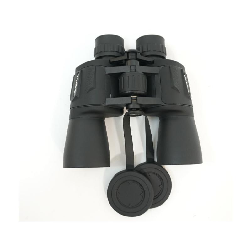 Тактический чехол-рюкзак для оружия