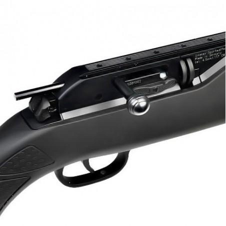 Охолощенный пистолет Токарева СО ТТ ТОЗ СО-ТТ/9  под патрон 9х19,10х24 ,9РА