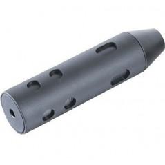 Оружие списанное охолощенное ВПО 528 ТТ СХ молот оружие купить в Москве
