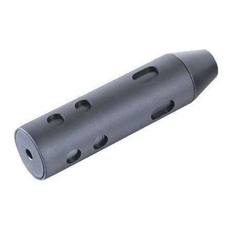 Оружие списанное охолощенное ВПО 528 ТТ СХ молот оружие