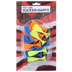 Тактическая сумка / рюкзак с системой Молле Combat Travelle, цвет Мультикам (Multicam)
