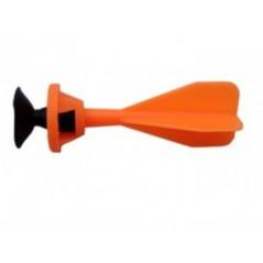 Тактическая сумка / рюкзак с системой Молле Combat Travelle, цвет Мультикам (Multicam) купить в Москве