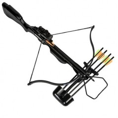 Тактическая сумка / рюкзак с системой Молле Combat Traveller, цвет Цифровой зеленый (EMP) купить в Москве