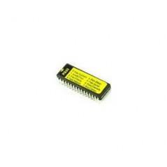 Тактическая сумка / рюкзак с системой Молле Combat Traveller, цвет Цифровой зеленый (EMP)
