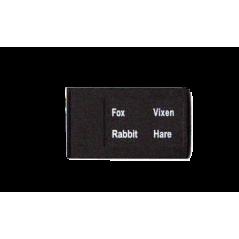 Тактический Рюкзак-Сумка GONGTEX Rover Sling Hexagon Backpack,цвет Олива (Olive)