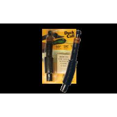 Тактический Рюкзак-Сумка GONGTEX Rover Sling Hexagon Backpack,цвет Олива (Olive) купить в Москве