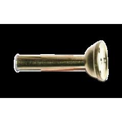 Тактический Рюкзак-Сумка GONGTEX Rover Sling Hexagon Backpack,  цвет Черный (Black)