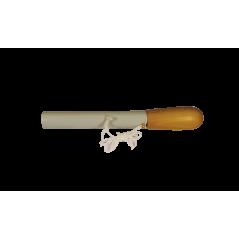 Тактический Рюкзак-Сумка GONGTEX Rover Sling Hexagon Backpack, цвет Черный (Black) купить в Москве