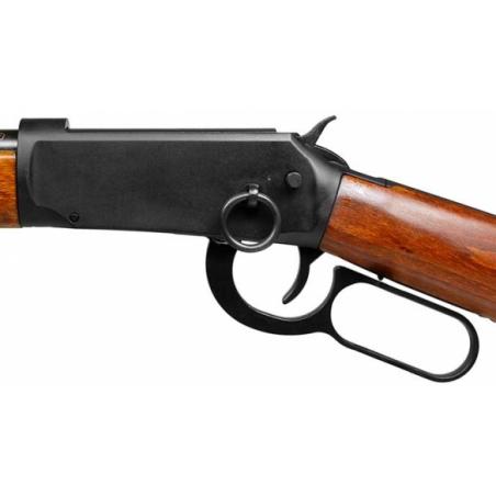 Оружие списанное ОХОЛОЩЕННЫЙ РПК-СХ ВПО-926 купить в Москве