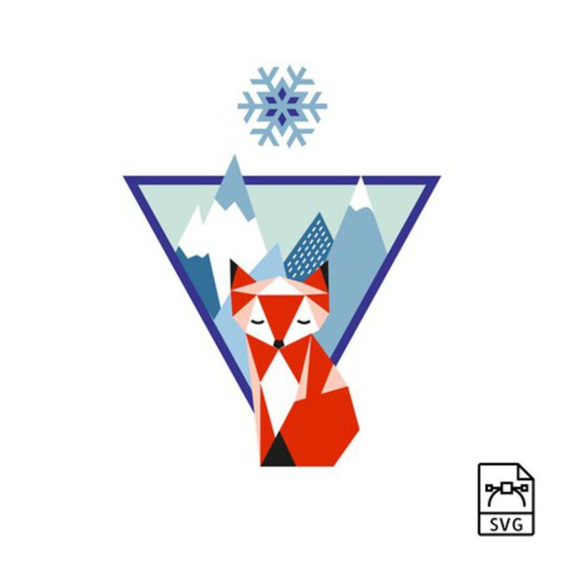 Охолощённый АК 47 Автомат калашникова ВПО-925 кал.7,62х39 3-я категория