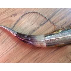 Охолощенный пистолет VOSTOK-CO кал.10х24 (охолощённая версия Хорхе- 3М) купить в Москве