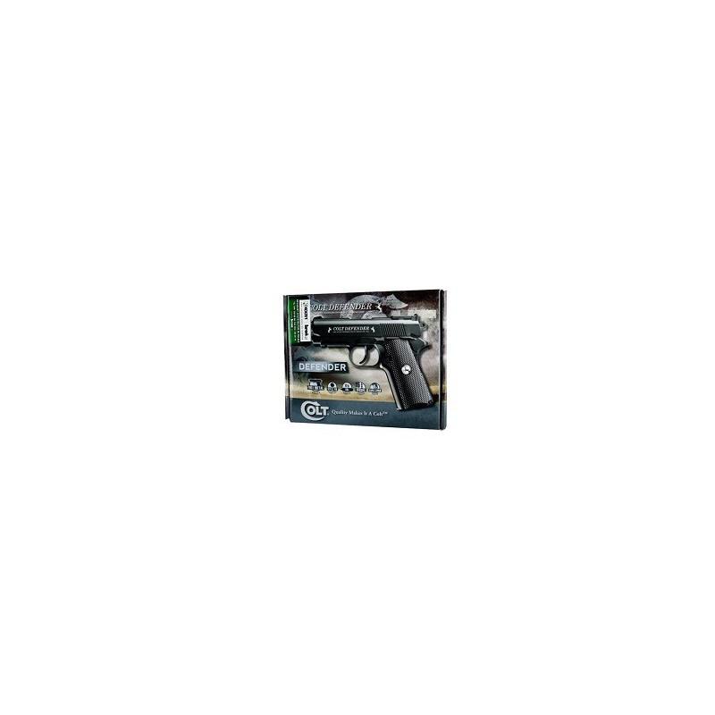 Оружие списанное охолощенное модели РНХТ револьвер Наган калибра 10ТК купить в Москве