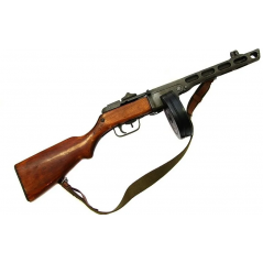 Костюм тактический демисезонный Special Forces, 726 ARMYFANS, цвет Черный (Black) купить в Москве