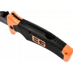 Костюм тактический летний Tactical Gear, Tactica 762,  цвет Атакс песок, A-Tacs Desert, A-Tacs AU