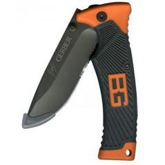 Костюм тактический летний Tactical Gear, Tactica 762, цвет Атакс песок, A-Tacs Desert, A-Tacs AU купить в Москве