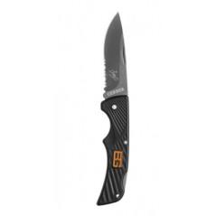 Костюм тактический летний Tactical Gear, Tactica 762, цвет Криптек зеленый, Kryptek Mandrake