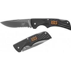Костюм тактический летний Tactical Gear, Tactica 762, цвет Криптек зеленый, Kryptek Mandrake купить в Москве